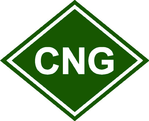 جایگاههای CNG  شهرداری مشهد