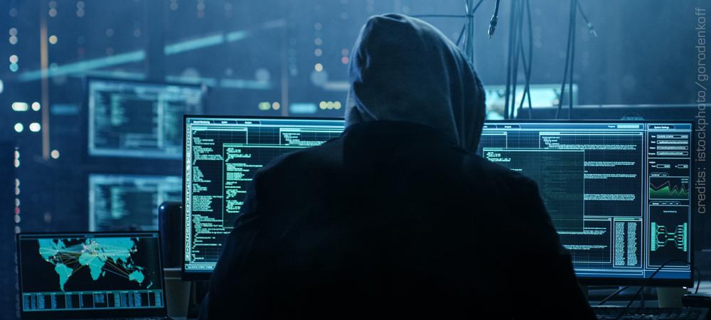 حفرههای امنیتی «هارت بلید» و فرصتی تازه برای هکرها