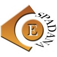 شرکت یکتای اسپادانا